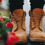 🥇Top 10 Best Waterproof Tactical Boots (Buying Guide)