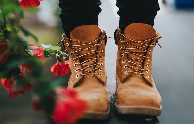 Best Waterproof Tactical Boots