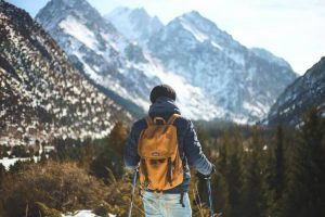What to Bring on a Short Hike - Beginners Guide 2