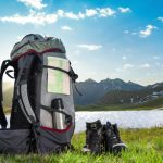 What to Bring on a Short Hike? – Beginners Guide