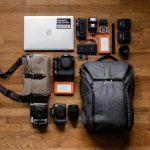 🥇Best Waterproof Laptop Backpack In 2020 – Buying Guide