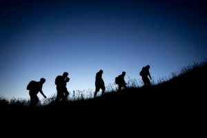 What to Bring on a Short Hike - Beginners Guide 5