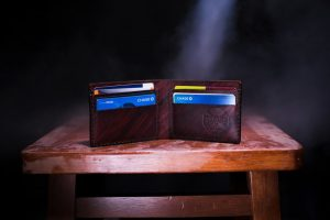 🥇Best Waterproof Wallet for Men and Women in 2020