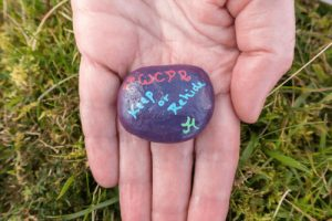 How to Waterproof Painted Rocks in 5 Easy Steps 1