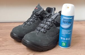 How to Waterproof Leather Boots – Step by Step Guide 2