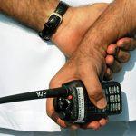 🥇Best Waterproof Walkie-Talkies For 2020 (Buying Guide)