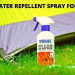 🥇Top 5- Best Tent Waterproofing Sprays – Buying Guide
