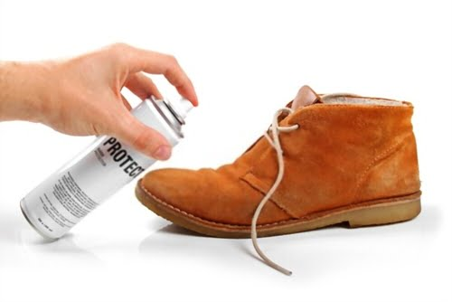 🥇Top 10 Best Waterproof Spray For Shoes In 2021