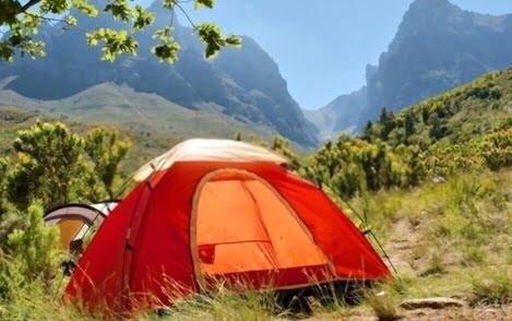 small 2 person tent_