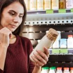How To Be A Smart Consumer- Advance Tips