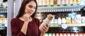 Read more about the article How To Be A Smart Consumer- Advance Tips